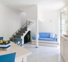 AQUAMARINE Relaxing Capri Suites 1
