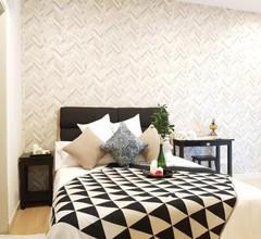Platinum Homestay @ Selayang Residence 280 1