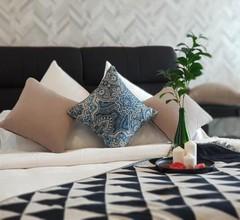 Platinum Homestay @ Selayang Residence 280 2