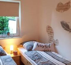 Appartement Gartenblick 2