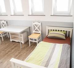 Monteurwohnung - Hostel - Zimmer - Hotel easy 1