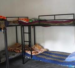 Basecamp Nirvana 2