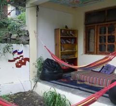 Basecamp Nirvana 1