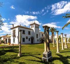 Hacienda El Corchuelo 1