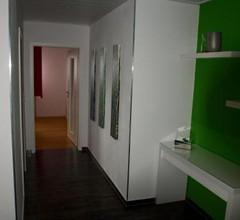 SC Apartment - Nürnberg Messe / Fränkisches Seenland 1