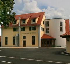 Landgasthof Krone 1