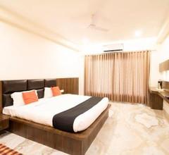 Capital O 44207 Hotel Krishnaraj 2