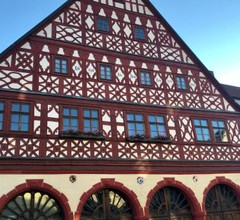 City Apartments Ebern 2