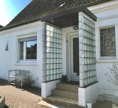 Liegeplatz TWEE 2