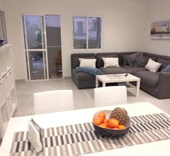 Apartment Calle Santander 1