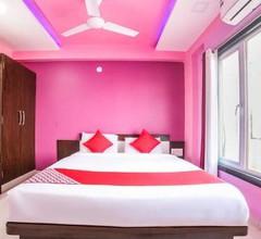 Hotel Atithi Bhawan by Sky Stays 2