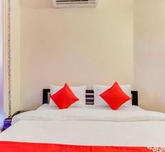 OYO Flagship 40047 Hotel Achrol Haveli Sukher 2