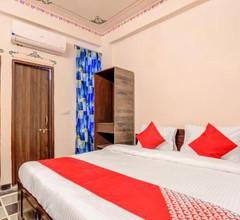 OYO Flagship 40047 Hotel Achrol Haveli Sukher 1