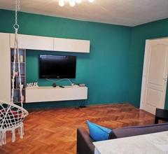 Love Apartment 2