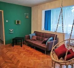 Love Apartment 1