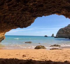Casa Ivana -Budens Algarve Surfen 2