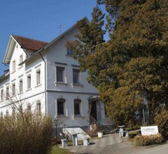 Gästehaus Erath 1