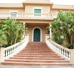 Villa Princi 1