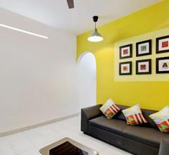 Designer 2BHK Home in Calangute, Goa 1