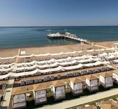 Esila Park Apartments Antalya 2