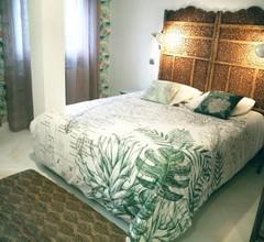 Apartamento La Panoja 2
