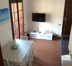 Marina Residence 1