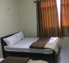 PD Hostel 2
