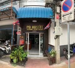PD Hostel 1