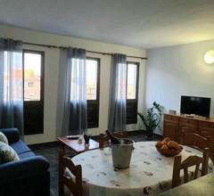 Apartamento Mendoza-San Isidro 1