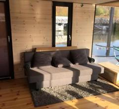 Hausboot Jeknic 2