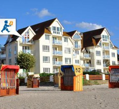 Strandhotel 37 2