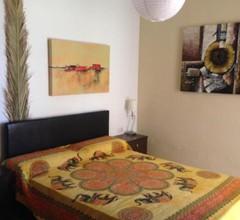 Apartamento La Palmera Amarilla Golf 2