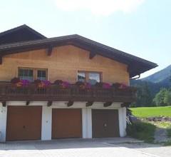 Gästehaus Koch 1