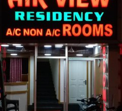 AIRVIEW RESIDENCY 1