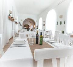 Masseria Ogliarola 2