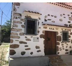 Casa Marbela 1