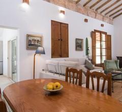Villa Valls 1
