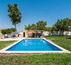 Villa Valls 2