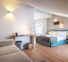 Reserva FLH Hotels Ericeira 2