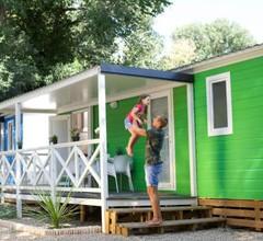 Aranjuez Camping & Bungalows 1