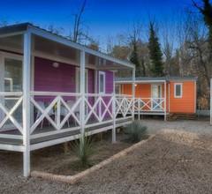 Aranjuez Camping & Bungalows 2