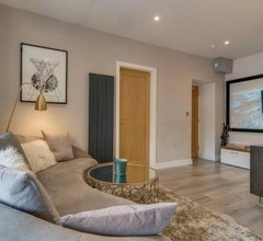 Jester Court - 1 Bed Apartment - Windermere Town Centre 1