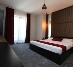 Prior Hotel 2