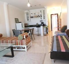 Apartment Résidence Taghart 1