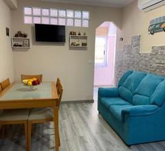 Apartament ZOLJA (50 m Gran Playa) 2