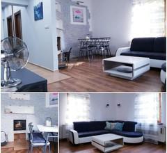 Apartament Wałbrzych / Szczawno - Zdrój 1