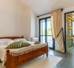Villa fronte mare Buen Retiro, accesso diretto al mare 1