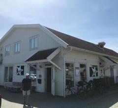 Klovabo Hostel 1