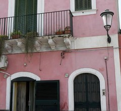 Casa Madarì 2