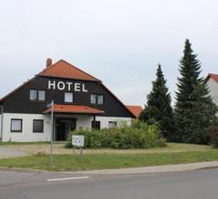 Motel Airport Schönefeld 1